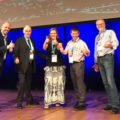 Adelaide sets sights on the future of medicine at key conference