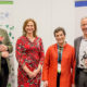 Final call for entries to Incredible Impacts Grants Programme