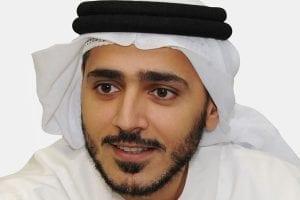 Issam-AbdulRahim-Kazim