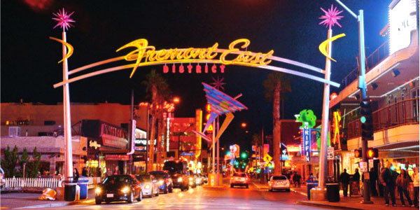 Las-Vegas_CMW