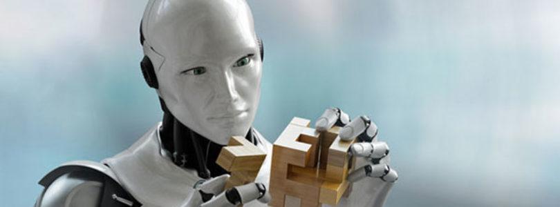 Montréal: Making room for robotics