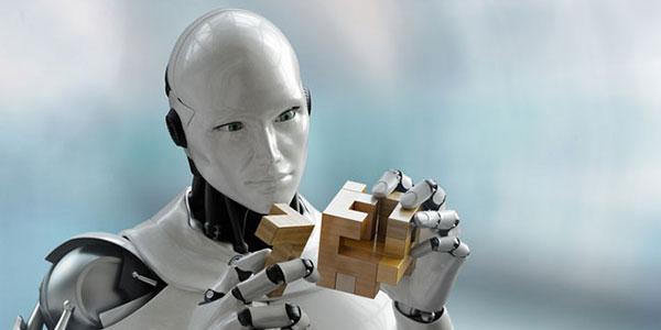 Montreal_Robotics