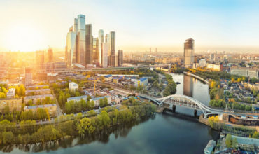 Russia wins bid to host IPHS 2020 Conference