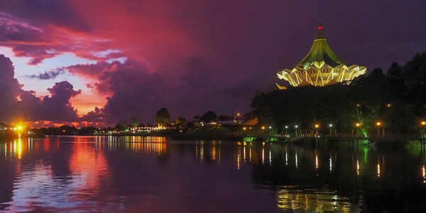 Sarawak_CMW_featured