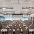 Amsterdam's Hotel Okura receives leading hotel award