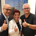 Abra, Kadabra, Canadazam! Quebec to host World Championships of Magic