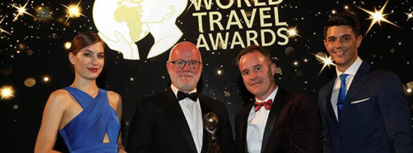 The CC Dublin retains European title for a second year running