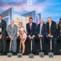 Caesars Entertainment unveils $375m conference centre in Las Vegas