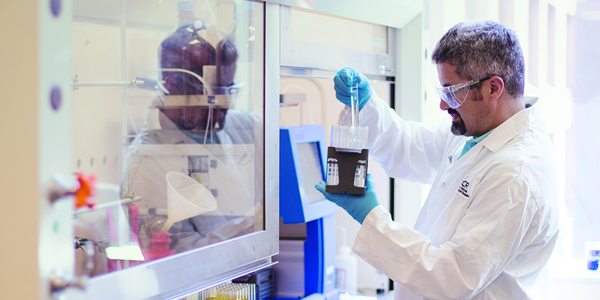 life-sciences-sector-CNEW
