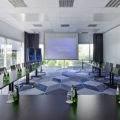 Accor introducesMeetings at Novotel