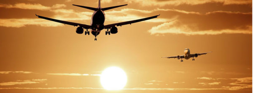 CWT Price Tracking to deliver savings of 2% on travel spend