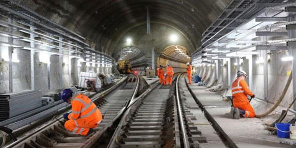 1170x750xcrossrail-image-tunnel.jpg,qitok=xb4zd0A_.pagespeed.ic