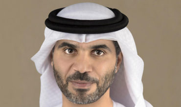 ADNEC are promoting Abu Dhabi as a hub for world-class healthcare