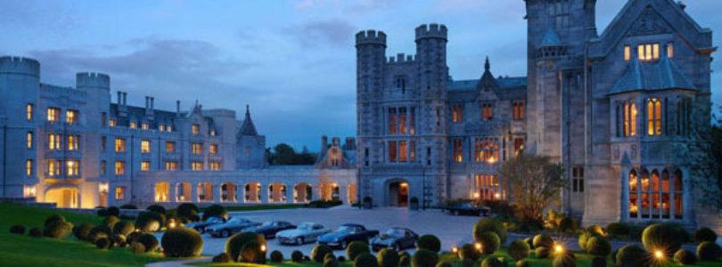 World's best hotels revealed at Virtuoso Travel Week