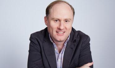 BBC man to deliver keynote at inVOYAGE forum in Ras Al Khaimah