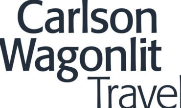 Carlson Wagonlit brings management services to Japan