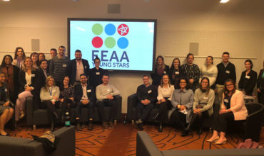 EEAA commits to sustainability with new initiative