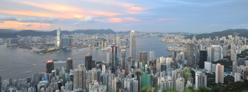 New planning tool helps MICE managers to explore Hong Kong