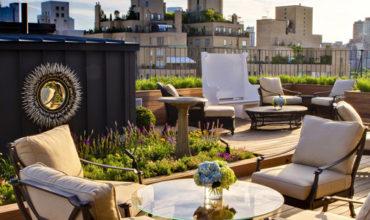 hotel republic adds Denihan Hospitality to UK MICEportfolio