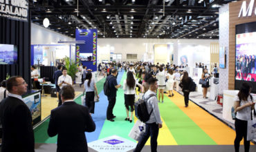 Corporate hosted buyer registrations up for IBTM China