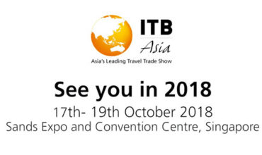 ITB Asia focusing on $180bn Muslim travel market