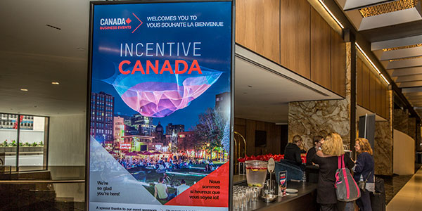 Incentive-Canada_feaured