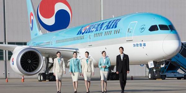 Korean Air-CNEW