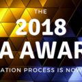 Australia's largest events awards are opening for submissions