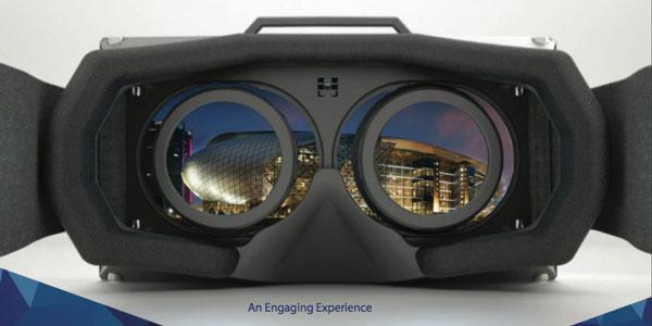 MITEC-VR