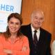 Industry stalwarts launch new Matcher platform in Brazil