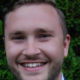 AlliedPRA appoints new global sales manager