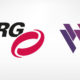 Lights, camera, action as PRG and VER merge in Europe & The Middle East