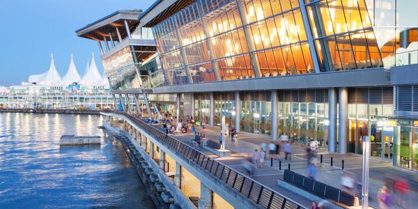 Vancouver CC-CNEW