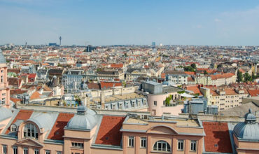 Vienna calling for European Petrochemical Association