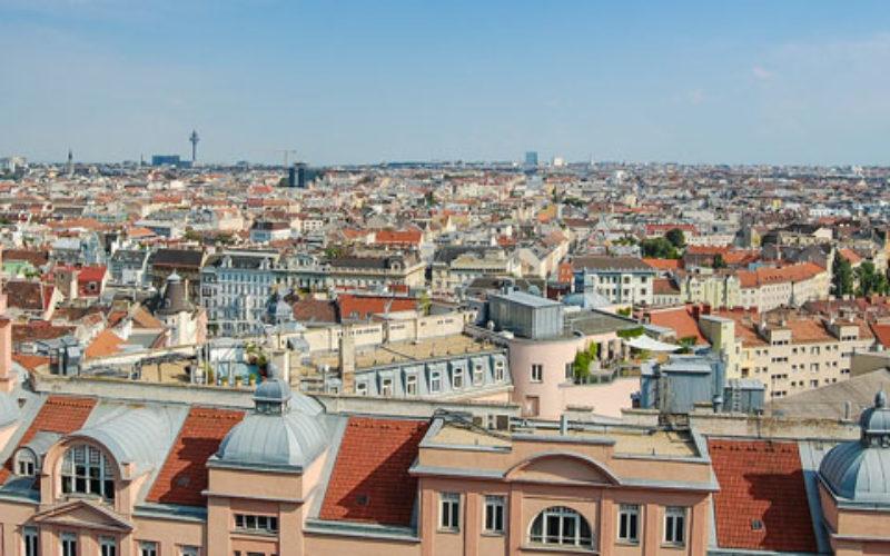 Austria Centre Vienna increases its digital focus