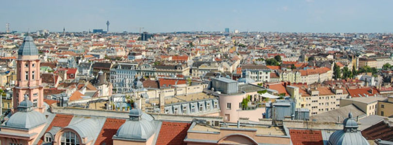 Vienna calling for European Petrochemical Association