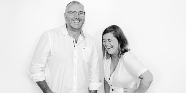 Wyrley-Birch CEO and Shepherd MD-CNEW