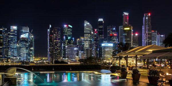 singapore-1927719_1920