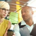 Airbnb joins the meetings scene