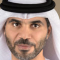 ADNEC CEO visits US to promote Abu Dhabi for events