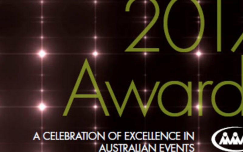 MEA celebrates excellence Down Under