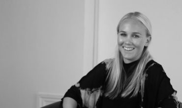 INVNT appoints new director of PR and marketing