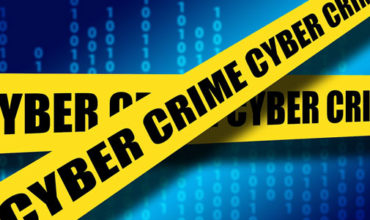 Cyber Security Week is teaching the future generation of digital talent