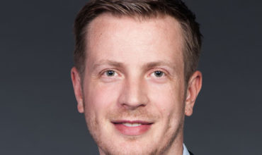 Vienna Convention Bureau appoints new director