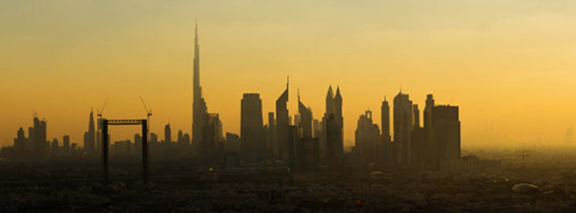 Leaders getaway brings top associations to Dubai