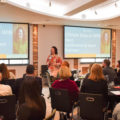 IACC's Europe Knowledge Festival programme revealed