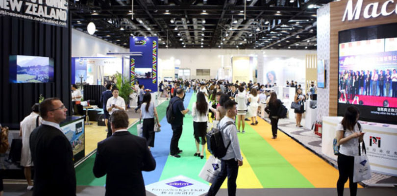 IBTM China gears up for 13th edition
