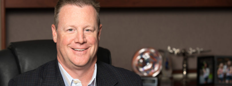 Incentive Solutions names new CEO and brings technology to the fore