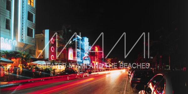 Miami_low_res