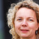 Three international conference wins testify to Maastricht's emergence as bio-hub